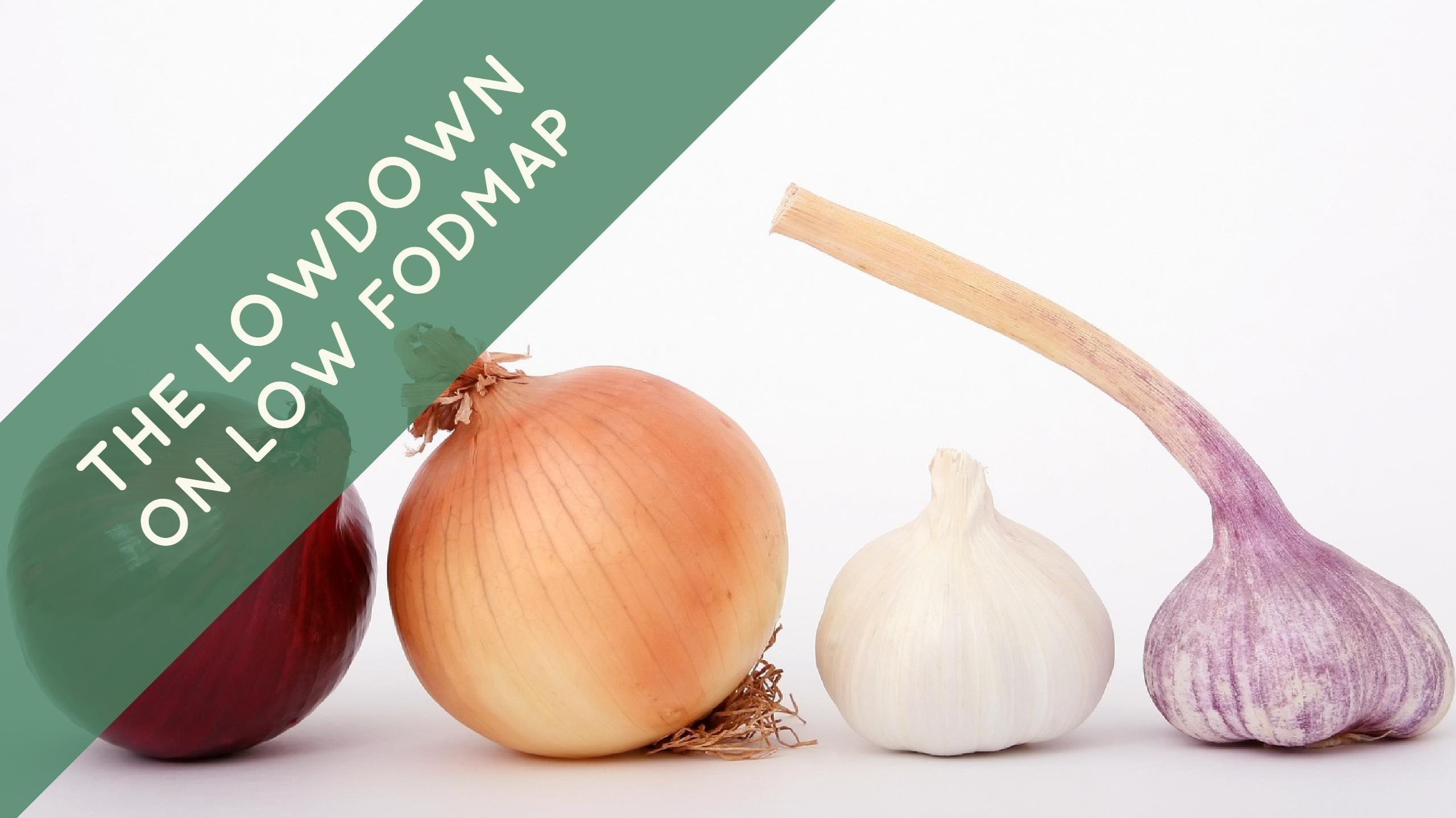 low-fodmap guide eat to treat